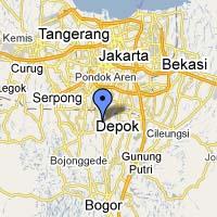 Peta Alfabet @ Google