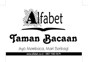 logo Alfabet Sablon